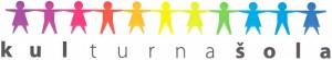 logo-kulturna-sola