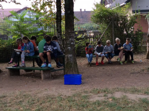 4M Reading Under The Trees 3