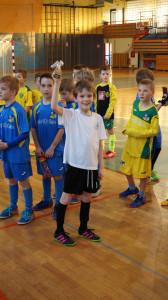 Kamnik Soccer Academy (1)