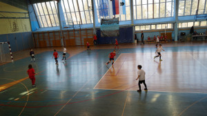 Kamnik Soccer Academy (3)