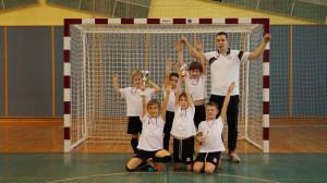Kamnik Soccer Academy (4)