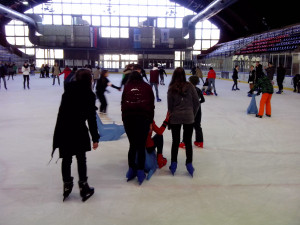 MYP Winter Sports Day (1)