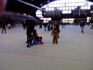 MYP Winter Sports Day (3)