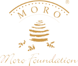 Moro Contest 2