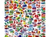 6007426-collection-of-flags-on-a-withe-background-stock-photo-flags-world